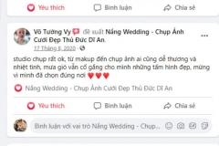 danh-gia-nang-wedding-10