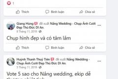 danh-gia-nang-wedding-13