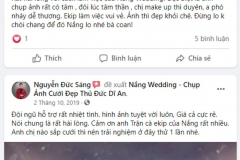 danh-gia-nang-wedding-14