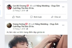 danh-gia-nang-wedding-17