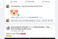 danh-gia-nang-wedding-19