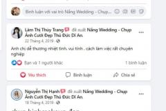 danh-gia-nang-wedding-22