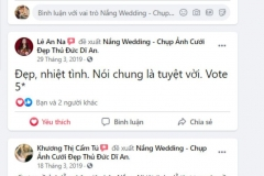 danh-gia-nang-wedding-23