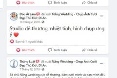 danh-gia-nang-wedding-25