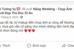 danh-gia-nang-wedding-3
