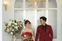 danh-gia-nang-wedding-5
