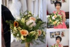 danh-gia-nang-wedding-6