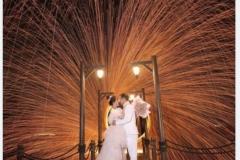 danh-gia-nang-wedding-7