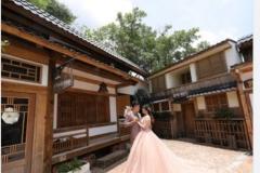 danh-gia-nang-wedding-8