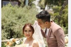 danh-gia-nang-wedding-9