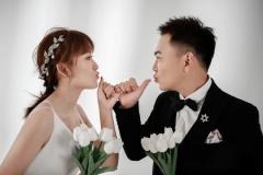 nangwedding-chup-anh-cuoi-dep-han-quoc-15
