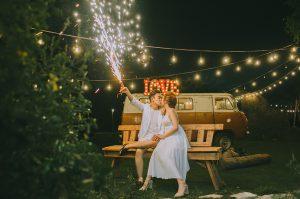 chụp ảnh cưới đẹp quận thủ đức